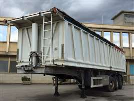 tipping trailer adamoli post.